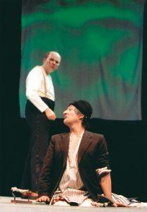 ilot-theatre_dreyfus_01_p-ruaud