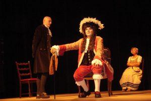 ilot-theatre_vauban-parole