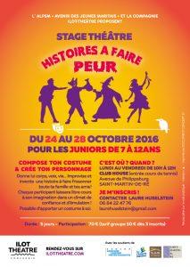 stage_histoires-a-faire-peur_toussaint-2016