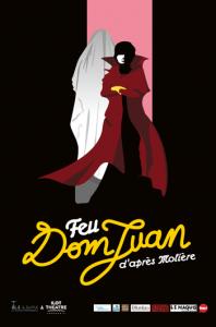 ilot-theatre_feu-dom-juan