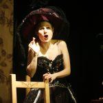 ilot-theatre_il-carnevale_16