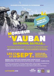 ilot-theatre_vauban-jedp