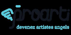 logo_2014_mini_nav