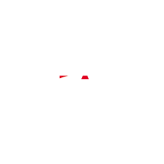 Ilot-Théâtre